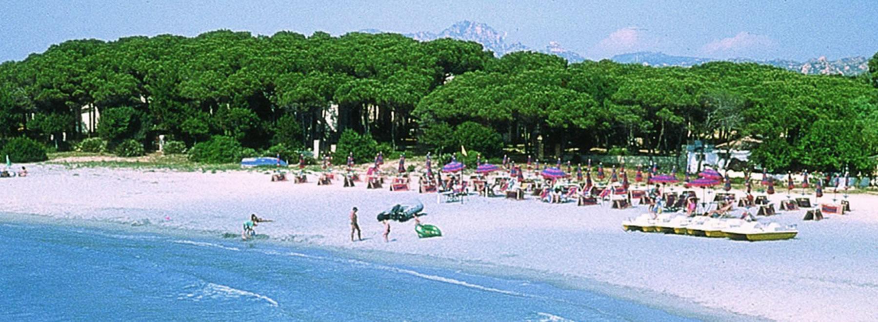 Cala Liberotto  Sardegna - Italia